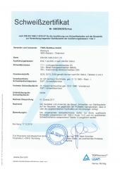 94630691 FIWA SZW Bautelle LBO 2015