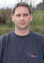 bernhard-nussbaumer