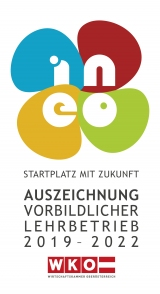 logo_ineo_2019_2022