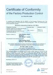 Zertifikat EN1090-2 EXC 3_englisch_